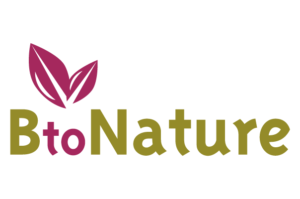 http://www.reclamebureauinvalkenswaard.nl/wp-content/uploads/2019/05/port-logo-b-to-nature-300x199.png