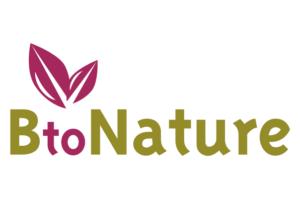 http://www.reclamebureauinvalkenswaard.nl/wp-content/uploads/2019/05/port-logo-b-to-nature-300x199.png